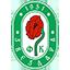 FC Zvezdara 64x64.png