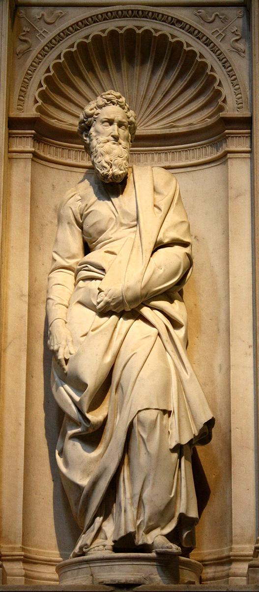 Michelangelo-saint-paul.jpg