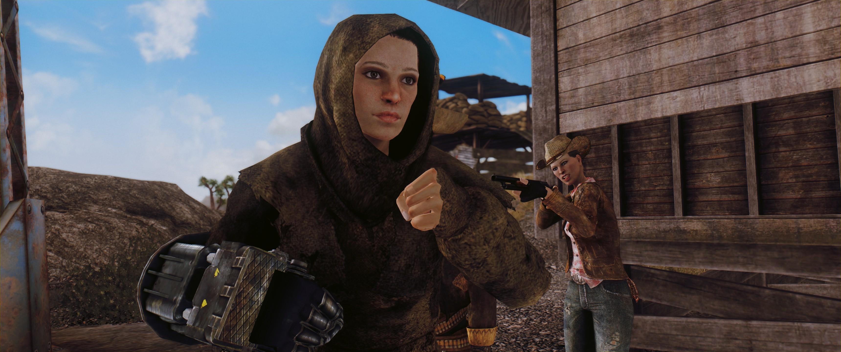 Fallout Screenshots XIV - Page 5 22380-screenshots-20191004174102-1