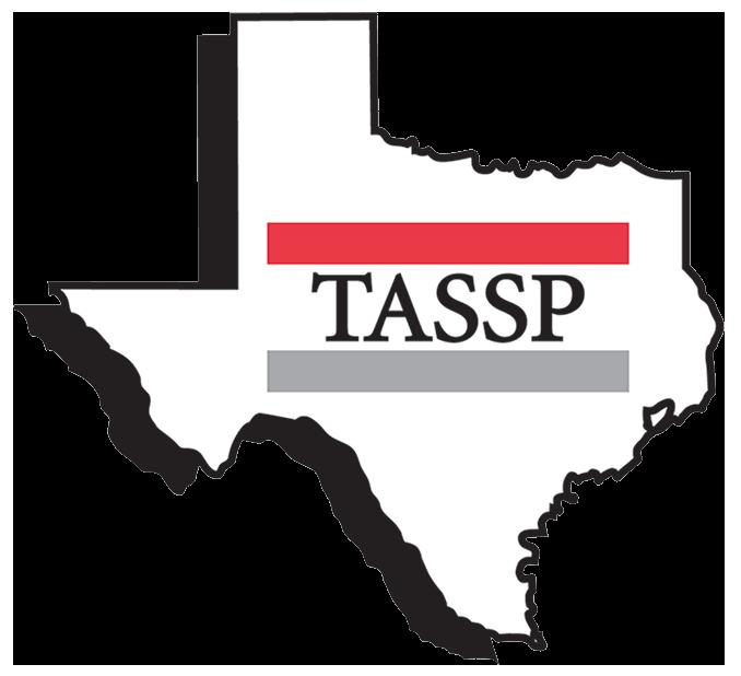 Texas-Association-of-Secondary-School-Principals-TASSP-logo