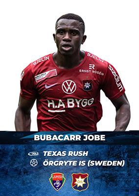 Bubacarr-Jobe-RS.jpg