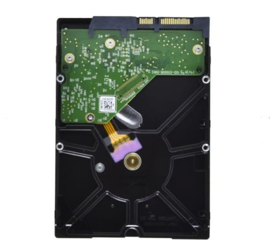 i.ibb.co/zQ5Jf10/Disco-R-gido-4-TB-3-5-Polegadas-HDD-Sata-WD40-PURX.jpg