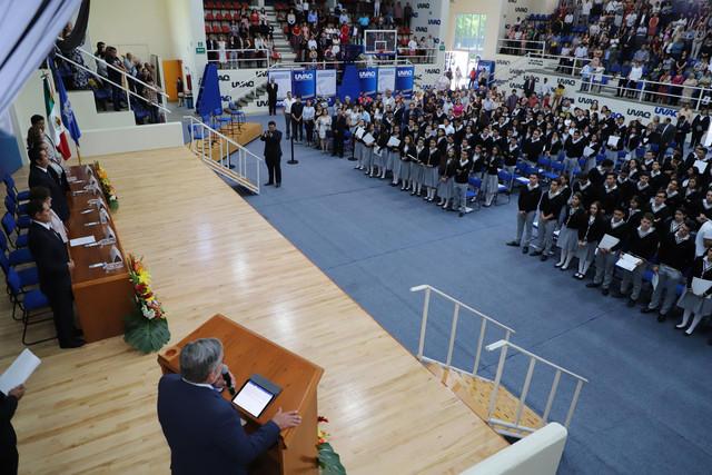 Graduacio-n-Prepa-Sto-Toma-s-222