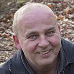 Johan Moes