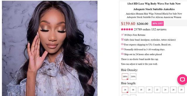 https://i.ibb.co/zQBK1FP/Lace-Wig-Body-Wave-For-Sale.jpg