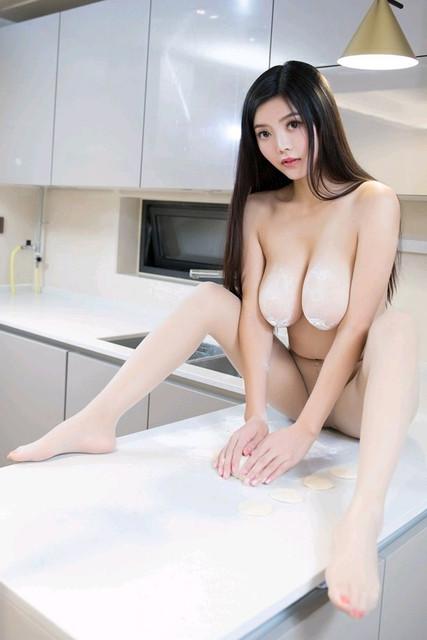 Mieko 林美惠子