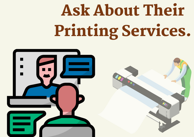 Ask-About-Their-Printing-Services