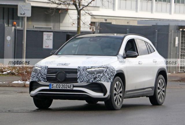 2020 - [Mercedes-Benz] EQ A - Page 4 2-F78-F51-A-FEB6-44-BC-9-E01-B2-E74354-FEEF