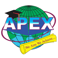 Apex Institute of Engineering & Technology [RTU]