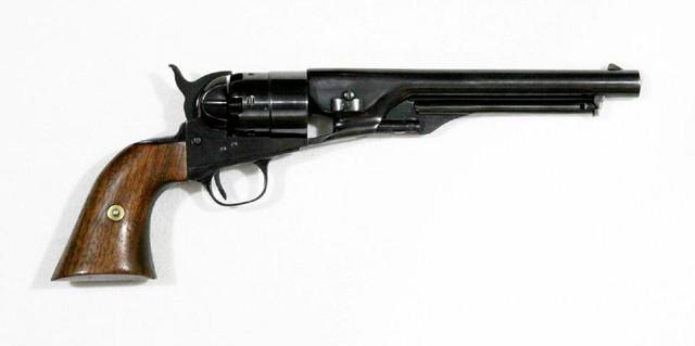 Firearms-Specialties-44-3a