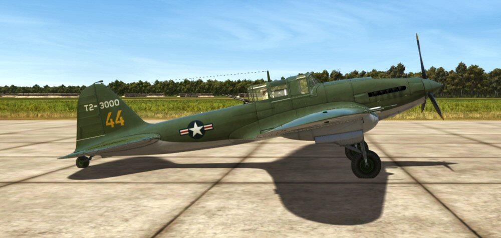 IL-10-Hack-1.jpg