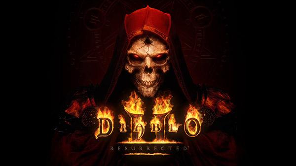 暗黑破壞神®II:獄火重生宣布適用於PS5,Xbox系列,PS4,Xbox One,Switch和PC Diablo-2-Resurrected-Ann-02-19-21