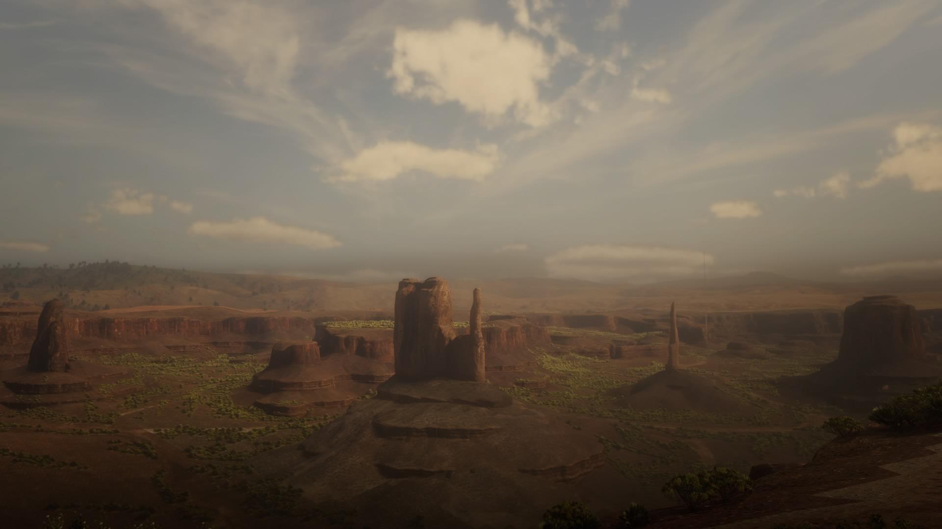 Red-Dead-Redemption-2-20190623120743.jpg