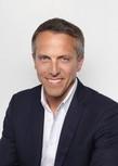 Igor Dumas est nommé Directeur Général d'Opel France Gregoire-Vitry-503180-1