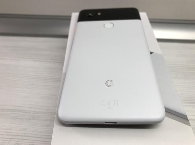 pixel6