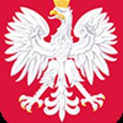 3158px-Herb-Polski