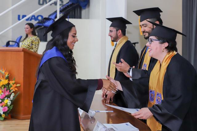 Graduacio-n-Gestio-n-Empresarial-31