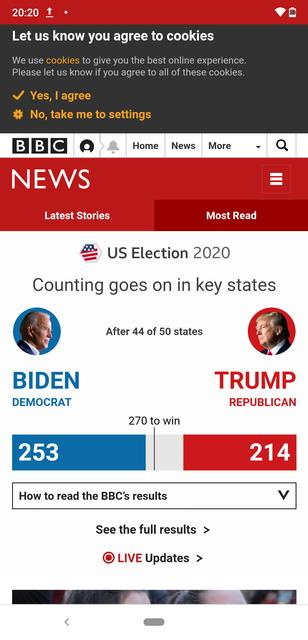Screenshot-20201105-202015