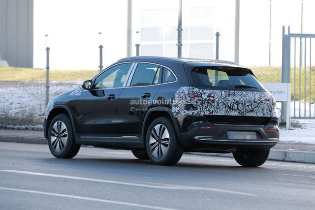 2020 - [Mercedes-Benz] EQ A - Page 4 28-E9-A757-0-D84-4-B30-A42-B-CFE6644-EF4-CC