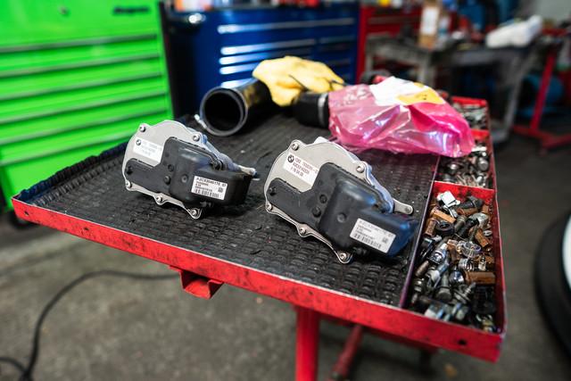 ess-g1-supercharger-e92-m3-european-auto-source-10