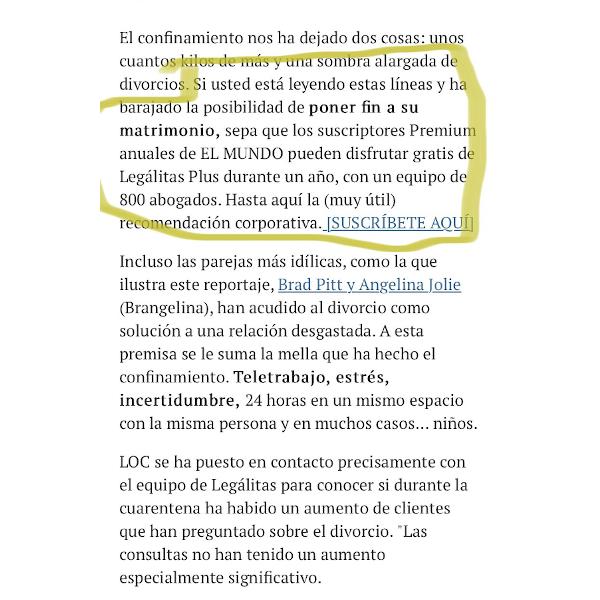EL MUNDO, LA MÁXIMA EXPRESIÓN DEL PERIODISMO BASURA - Página 2 Jpgrx1xx89