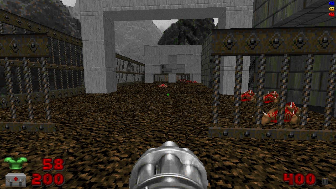 Screenshot-Doom-20201104-173819.png