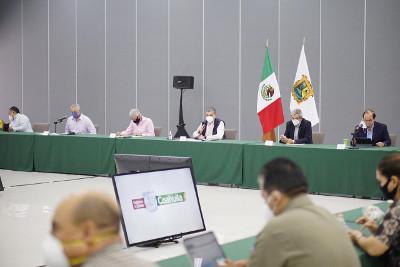 002-SUBCOMITE-S-TE-CNICOS-REGIONALES-TOMAN-LAS-DECISIONES-PARA-ATENDER-LA-DINA-MICA-SOCIAL-EN-COAHUI