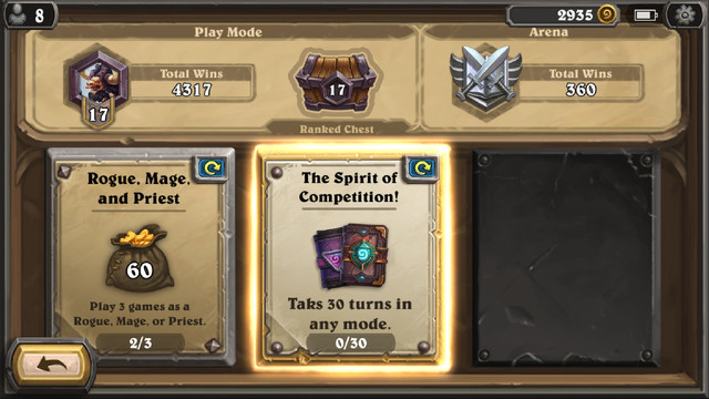 Screenshot-20200307-090248-Hearthstone