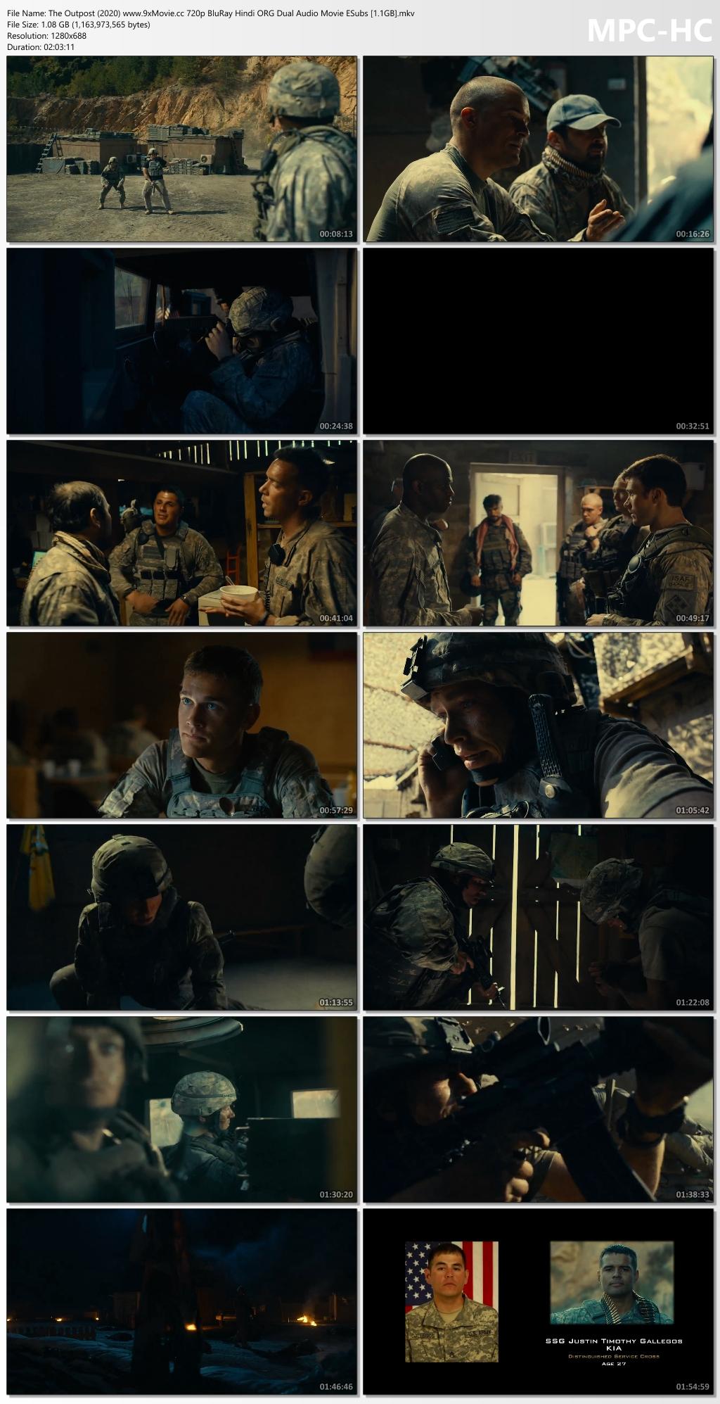The-Outpost-2020-www-9x-Movie-cc-720p-Blu-Ray-Hindi-ORG-Dual-Audio-Movie-ESubs-1-1-GB-mkv