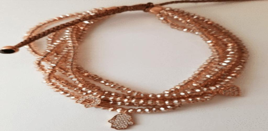 Why I Chose Jewelry Diamond