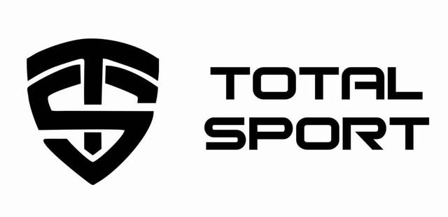 Total-Sport-logo-1024x497