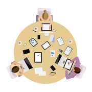 1407-i033-073-F-m003-c6-Group-people-brainstorming-removebg-preview
