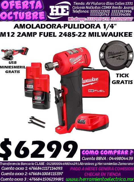 MILWAUKEE18
