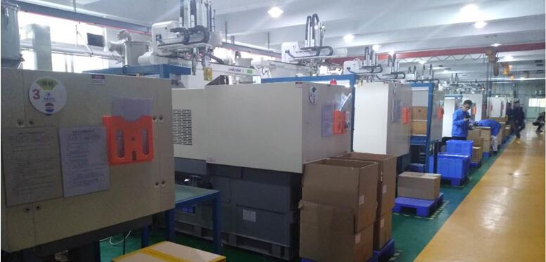 Inno Molding Co., Ltd Introduces Top Plastic Injection Molding Services For Various Applications To Global Clients