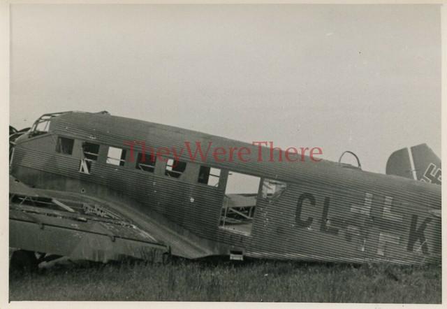 Ju-52-134.jpg