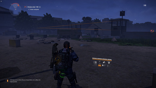 Tom-Clancy-s-The-Division-22019-3-22-20-31-39.jpg
