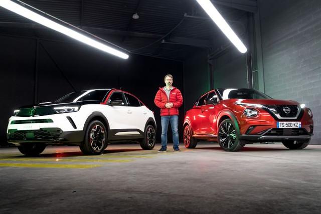 2020 - [Opel] Mokka II [P2QO] - Page 5 BCB81-F05-5-F24-4031-8-CC2-E9-C36-AC34-E36