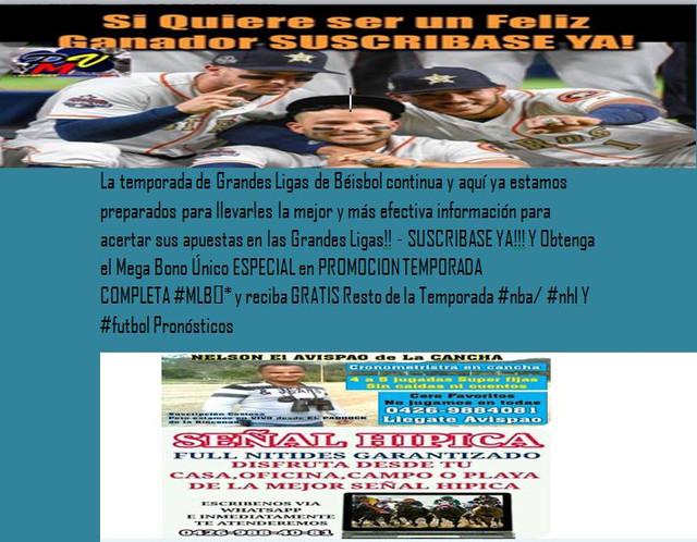 parley Gratis Jueves mi gente!! No Pela!  Logo2