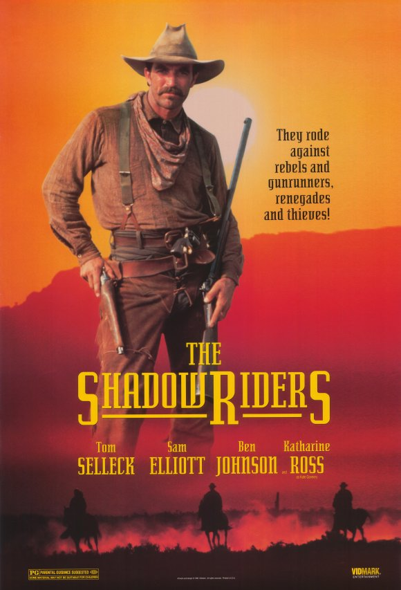 the-shadow-riders