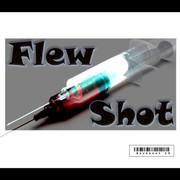 Flew-Shot