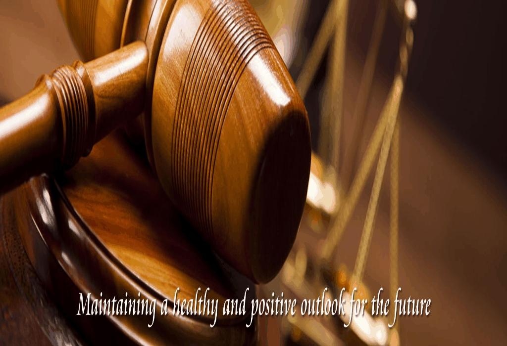 Attorneys Assistant Jobs