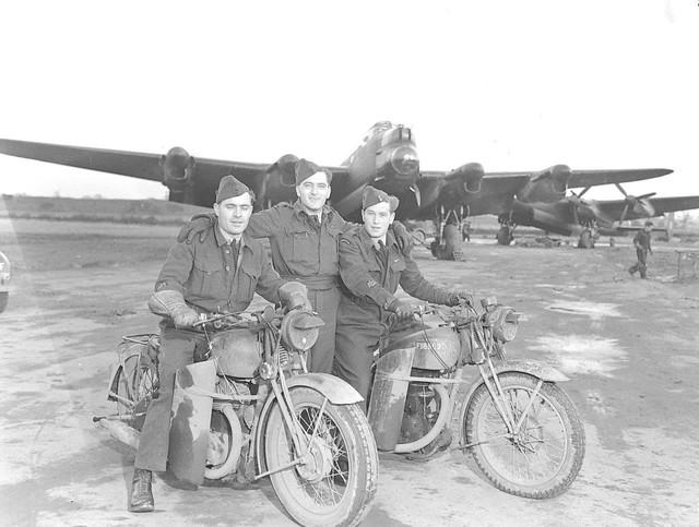 RAF-DSC03387