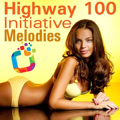 Highway 100 Initiative Melodies (2019)