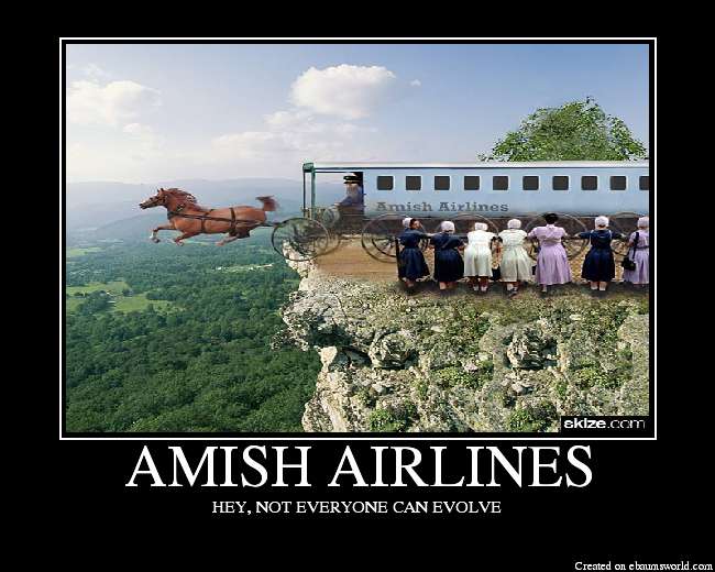 AMISHAIRLINES.png