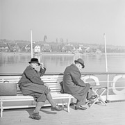 lake-Constance-Germany-1938