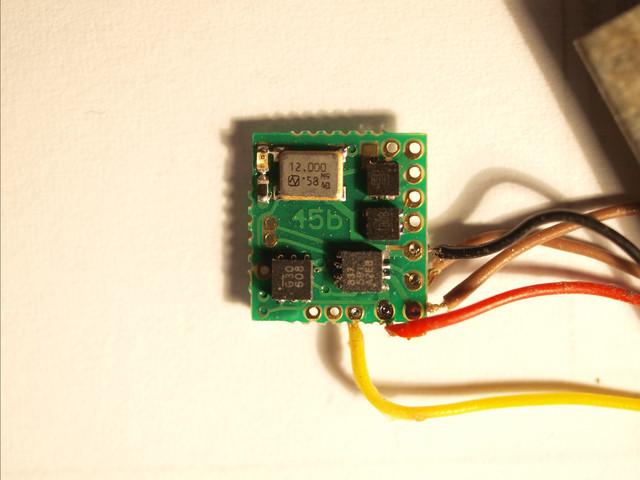 RX-P1251952.jpg