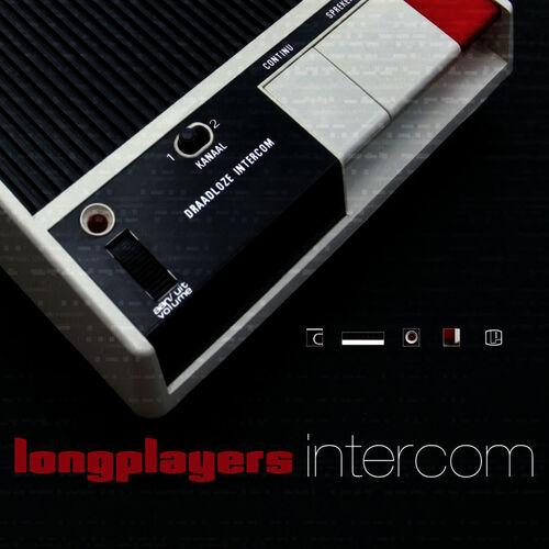 Download Longplayers - Intercom mp3