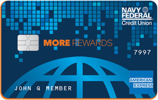 NFCU-More-Rewards-Amex