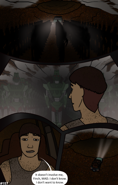 CF-LS-Page-157.png