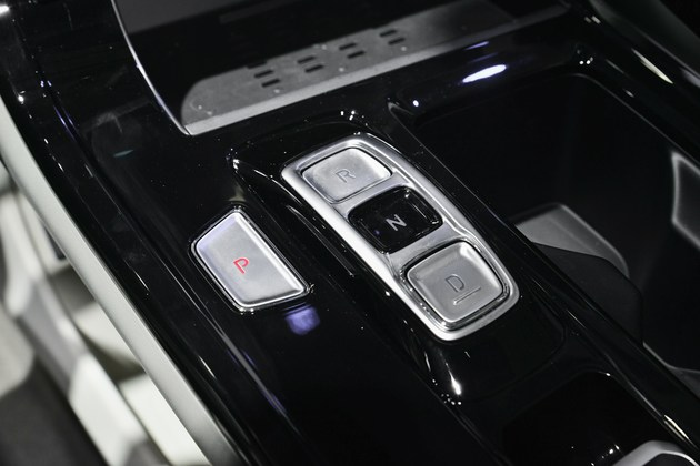 2021 - [Hyundai] Custo / Staria - Page 5 8-D8381-B1-376-A-4101-8-DDD-D525-DB34-DB62